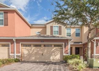 Pre Foreclosure in Winter Garden 34787 PRIORY CIR - Property ID: 1061499342