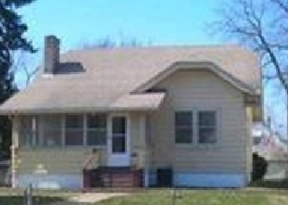 Pre Foreclosure in Omaha 68112 N 28TH AVE - Property ID: 1061587821