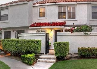 Pre Foreclosure in Santa Fe Springs 90670 ALBURTIS AVE - Property ID: 1061592186