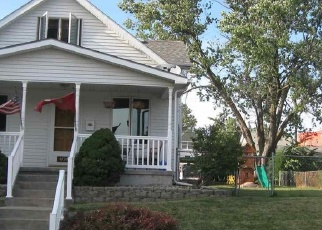 Pre Foreclosure in Omaha 68107 M ST - Property ID: 1061628996