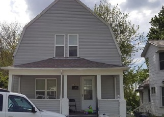 Pre Foreclosure in Omaha 68111 N 34TH ST - Property ID: 1061635104