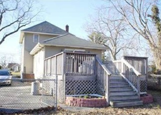 Pre Foreclosure in Hammonton 08037 FAIRVIEW AVE - Property ID: 1061652186