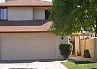 Pre Foreclosure in Phoenix 85037 W CAMPBELL AVE - Property ID: 1061667977