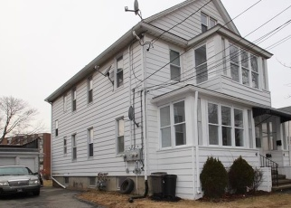 Pre Foreclosure in Stratford 06614 RANDOLPH ST - Property ID: 1061677598