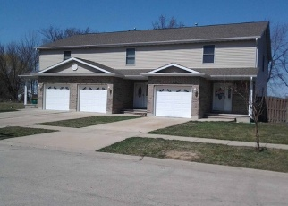 Pre Foreclosure in Coal City 60416 E BIG TIMBER DR - Property ID: 1061698174