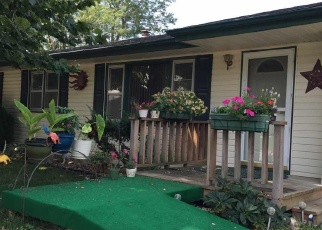 Pre Foreclosure in Gretna 68028 WESGAYE ST - Property ID: 1061731919