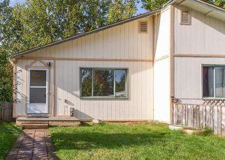Pre Foreclosure in Anchorage 99504 ORANGE LEAF CIR - Property ID: 1061792794