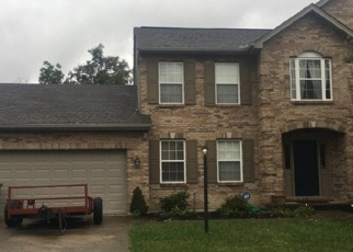 Pre Foreclosure in Burlington 41005 MARY TEAL LN - Property ID: 1061820826