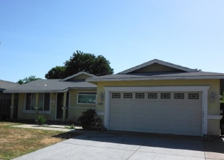 Pre Foreclosure in San Jose 95148 GUMDROP DR - Property ID: 1061891776