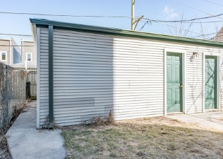 Pre Foreclosure in Chicago 60651 W BEACH AVE - Property ID: 1061929884
