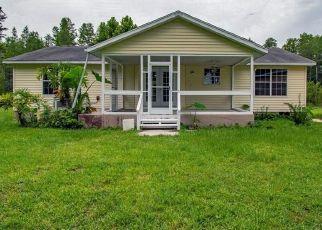 Pre Foreclosure in Lutz 33558 CEDARWOOD LOOP - Property ID: 1061970608