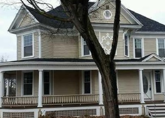 Pre Foreclosure in Carthage 13619 N SCHOOL ST - Property ID: 1061983299
