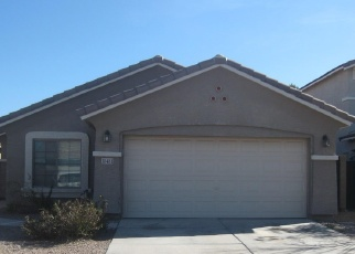Pre Foreclosure in San Tan Valley 85140 N DOLORES DR - Property ID: 1062006518