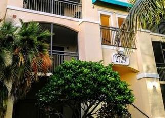Pre Foreclosure in Palm Beach Gardens 33410 ANZIO CT - Property ID: 1062029736