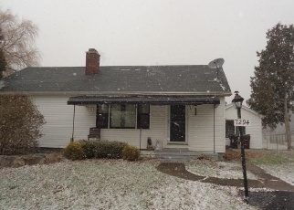 Pre Foreclosure in Orchard Park 14127 MICHAEL RD - Property ID: 1062071334