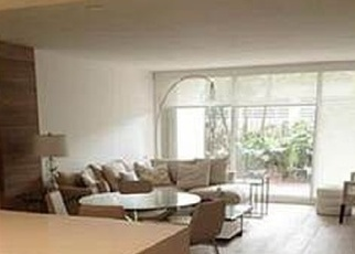 Pre Foreclosure in Key Biscayne 33149 OCEAN LANE DR - Property ID: 1062089742