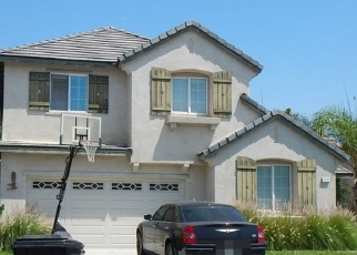 Pre Foreclosure in Corona 92880 ALMOND GROVE CT - Property ID: 1062123900
