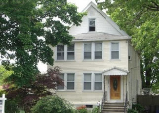 Pre Foreclosure in Stratford 06614 NICHOLS AVE - Property ID: 1062159814