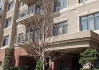 Pre Foreclosure in Salt Lake City 84111 S 300 E - Property ID: 1062177774