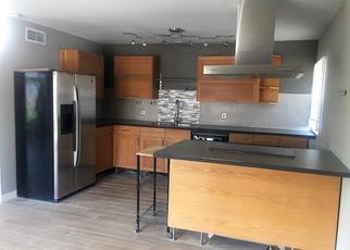 Pre Foreclosure in Scottsdale 85257 E ROANOKE AVE - Property ID: 1062355585