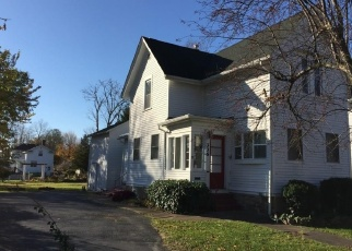 Pre Foreclosure in Albion 14411 W STATE ST - Property ID: 1062358203