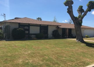 Pre Foreclosure in Bakersfield 93312 ENGER ST - Property ID: 1062359981