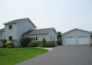 Pre Foreclosure in Macedon 14502 WAYNEPORT RD - Property ID: 1062386685