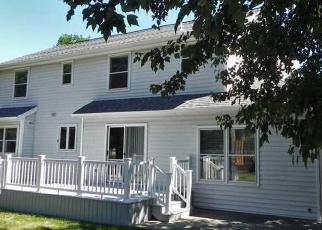 Pre Foreclosure in Webster 14580 LONGBUSH LN - Property ID: 1062418206