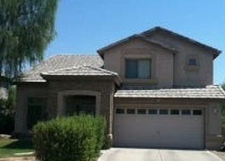Pre Foreclosure in Phoenix 85043 S 63RD LN - Property ID: 1062472521