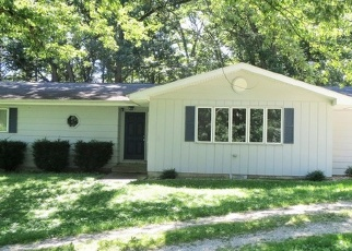 Pre Foreclosure in Dixon 61021 MILE RD - Property ID: 1062525962