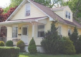 Pre Foreclosure in Willow Grove 19090 CAMERON RD - Property ID: 1062669613