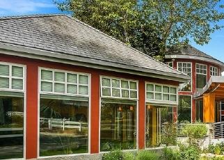 Pre Foreclosure in Chatsworth 91311 NORTHRIDGE RD - Property ID: 1062708591