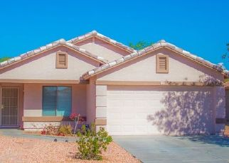 Pre Foreclosure in Phoenix 85043 W MOHAVE ST - Property ID: 1062723481