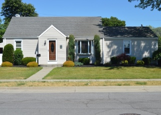 Pre Foreclosure in Buffalo 14224 BARNSDALE AVE - Property ID: 1062768597