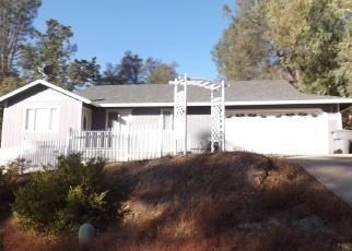 Pre Foreclosure in Auburn 95603 GROVE CT - Property ID: 1062790942