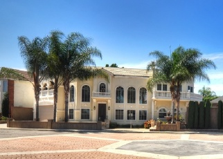 Pre Foreclosure in Long Beach 90815 BIXBY TERRACE DR - Property ID: 1062811964