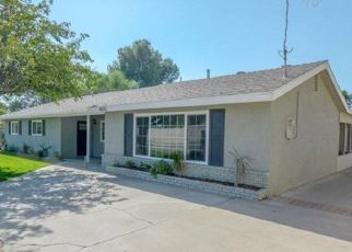Pre Foreclosure in Riverside 92509 AGATE ST - Property ID: 1062830794