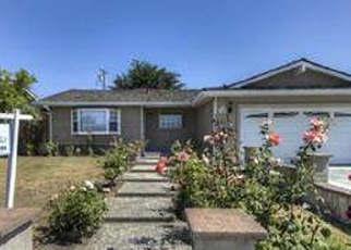 Pre Foreclosure in San Jose 95148 ANDORA DR - Property ID: 1062845681