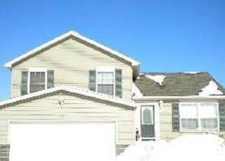 Pre Foreclosure in Omaha 68136 EMILINE ST - Property ID: 1063139110