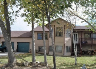 Pre Foreclosure in Rifle 81650 ELM CT - Property ID: 1063197365