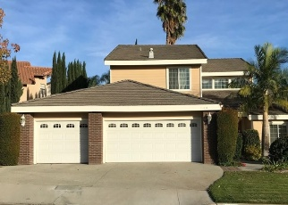 Pre Foreclosure in Glendora 91741 MORGAN RANCH RD - Property ID: 1063246420
