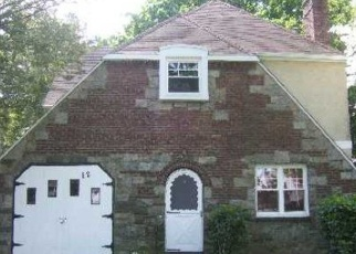 Pre Foreclosure in Hempstead 11550 TOWER CT - Property ID: 1063318691