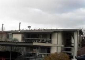 Pre Foreclosure in Salt Lake City 84121 E WATERBURY DR - Property ID: 1063355926