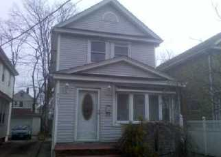 Pre Foreclosure in Queens Village 11428 224TH ST - Property ID: 1063502638