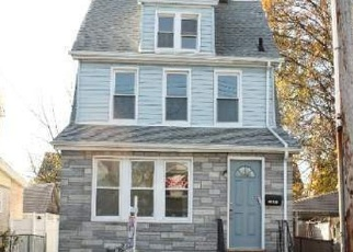Pre Foreclosure in Queens Village 11429 111TH RD - Property ID: 1063533739