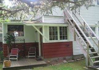 Pre Foreclosure in Belvidere 07823 PAUL ST - Property ID: 1063549952