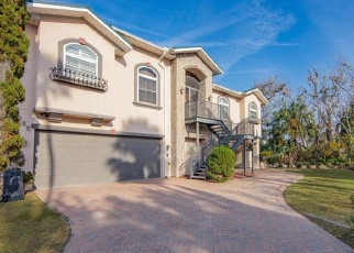 Pre Foreclosure in Crystal River 34429 N STONEY PT - Property ID: 1063622193
