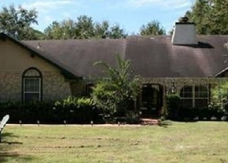 Pre Foreclosure in Starke 32091 SW 85TH LN - Property ID: 1063695340
