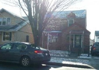 Pre Foreclosure in Fresh Meadows 11366 76TH RD - Property ID: 1063739581