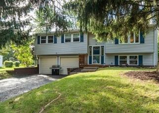 Pre Foreclosure in Henrietta 14467 MARBERTH DR - Property ID: 1063761926